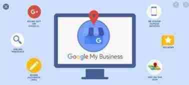 google-listing-all-tech-marketing