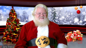 wish-4-santa