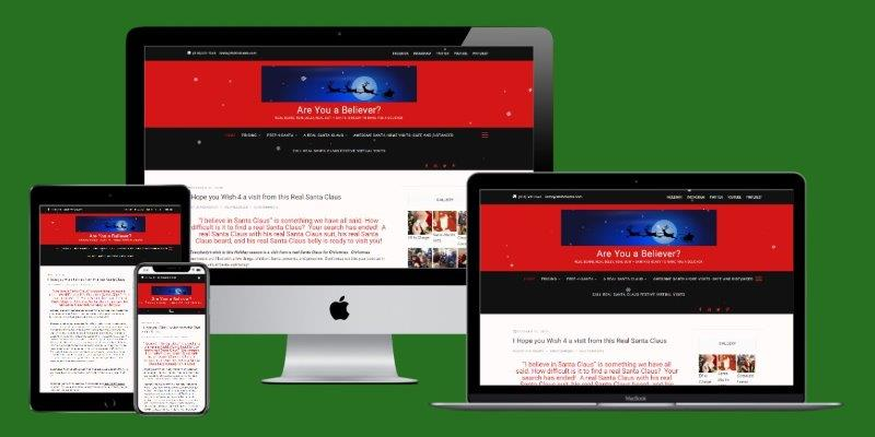 online-appointment-scheduling-wish-4-santa-mockup